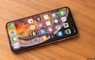СМИ назвали главное новшество iPhone 2019