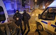 Атака в Страсбурге: гибель стрелка подтвердили