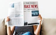 Алена Дегрик: компромат всегда можно победить проверкой фактов