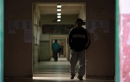 В психбольнице на Харьковщине персонал издевался над пациентами