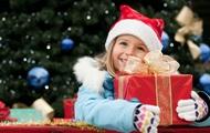 Что подарить на день святого Николая: сюрпризы под подушку