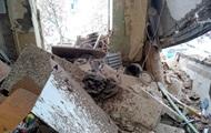 Взрыв в Фастове: в ГСЧС оценили масштабы разрушений