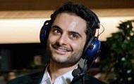 Четвертой жертвой стрельбы в Страсбурге стал итальянский журналист