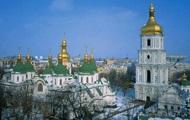 Американцам в Украине дали советы на 15 декабря