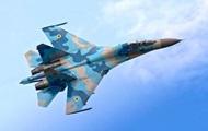 Крушение Су-27: в военной прокуратуре рассказали о сроках экспертизы