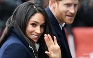 Принц Гарри и Меган Маркл отказались от Рождества с Уильямом и Кейт