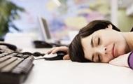 В мире тестируют четырехдневную рабочую неделю