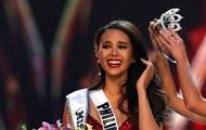 """""""Без сексизма"""". Кто победил на Мисс Вселенная-2018"""
