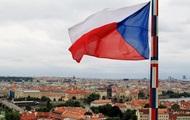Прага считает угрозой Huawei и продукты ZTE