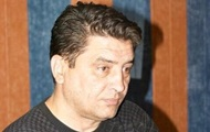 Львовский активист найден с перерезанным горлом