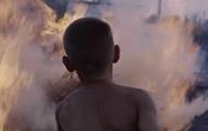 Фильм о мальчике с Донбасса поборется за Оскар