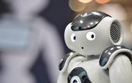 Роботи відберуть роботу. Доповідь про бурхливий розвиток ШІ