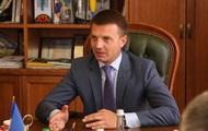 Глеб Пригунов: