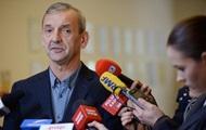 В Польше учителя протестуют из-за низких зарплат