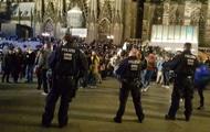 В Германии из-за бомбы эвакуировали тысячу человек