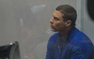 Суд заарештував підозрюваного у вбивстві учасника АТО Олешка