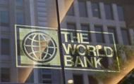 ВБ предоставил Украине финансовые гарантии на $750 млн - Порошенко