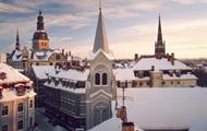 Латвия обнародует списки агентов КГБ