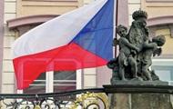 В Чехии чиновникам запретили пользоваться телефонами Huawei