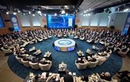 Итоги 14.12: Транш МВФ и новые санкции против РФ
