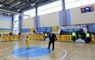 У мережі з'явилося відео з Порошенком-футболістом