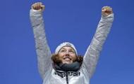 Дальмайер вернется на Кубок мира в чешском Нове Место