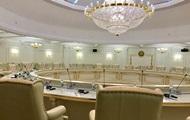 В Минске обсудили