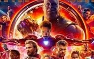Определены самые ожидаемые фильмы 2019 года