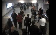 Убийство Хашогги: опубликованы фото подозреваемых