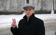Фигуранта по делу Бабченко освободили