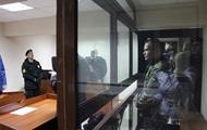 Суд объяснил, почему украинские моряки не являются военнопленными