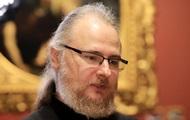 Минск запретил своим прихожанам молиться в храмах ПЦУ