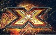Шоу X-фактор 9 сезон: 17 онлайн выпуск 22.12.2018
