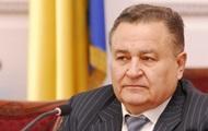 РФ отказалась от обмена пленными - Марчук