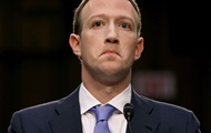 Ви - продукт. Як FB заробляє на особистих даних