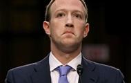 Вы - продукт. Как FB зарабатывает на личных данных