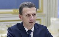Главу ГБР обвинили в бездеятельности и злоупотреблениях