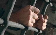 В России двоим украинцам вынесли приговоры за убийства и ограбления