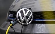 Volkswagen сократит семь тысяч рабочих мест в Германии