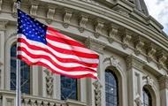 В контрразведке США назвали страну-угрозу
