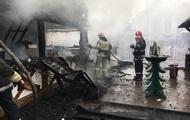 """Итоги 22.12: Взрыв во Львове и """"шатдаун"""" в США"""