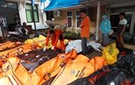 Итоги 23.12: Цунами в Индонезии, выборы в Украине