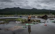 Число жертв цунами в Индонезии увеличилось до 373