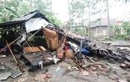 Индонезия создает новую систему оповещения о цунами
