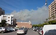 Атаку на здание МИД Ливии совершили террористы ИГ