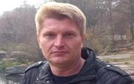 В России украинец получил восемь лет тюрьмы за