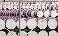 Нефть резко набирает в цене