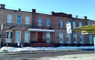 В Харькове вынудили уволиться директора школы