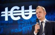 ICU помогает украинским журналистам получать профильные экономические знания