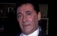 Умер актер из Славных парней Фрэнк Адонис
